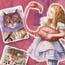 Alice_PS2_s
